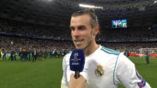 Link öffnet eine Lightbox. Video Bale: «Wollte etwas bewirken – und das habe ich getan» abspielen