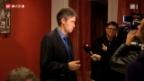 Video «FDP stellt sich hinter Varone» abspielen