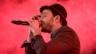 Video «Troubas Kater live auf dem Europaplatz» abspielen
