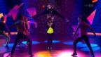 Video «Vincent Gross & Michel Birri   Hip Hop» abspielen