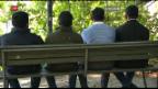 Video «Tamilische Rebellen vor Schweizer Gericht» abspielen