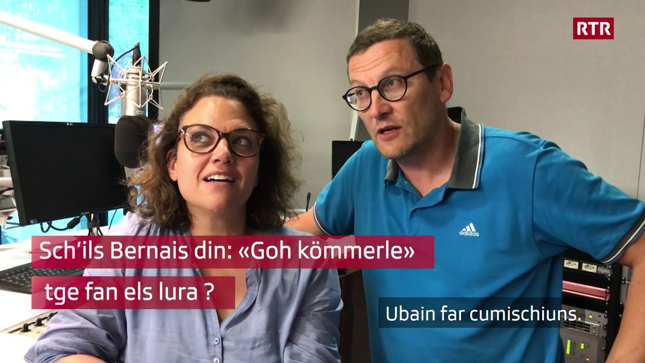 suissequiz teaser