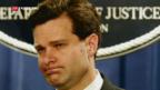 Video «Christopher Wray soll neuer FBI-Chef werden» abspielen