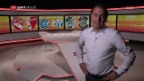 Video «In eigener Sache: Die neue Super-League-Sendung «Goool»» abspielen