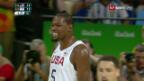 Video «NBA-Cracks im Halbfinal» abspielen