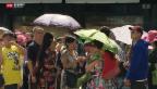 Video «Zankapfel: Schwanenplatz Luzern» abspielen