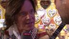 Video «Jürgen Drews macht auch mit 70 noch Party» abspielen