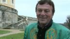 Video «Drei Haselnüsse für Aschenbrödel: Der Märchenprinz ist wieder da» abspielen