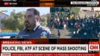 Video «Schiesserei in Kalifornien – 20 Opfer befürchtet» abspielen