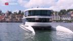 Video «Dieselantrieb bei Schiffen» abspielen