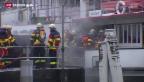 Video «Brand auf Dampfschiff» abspielen