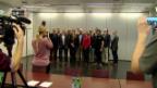 Video «Weshalb Swiss Olympic Nein zu «NoBillag» sagt» abspielen