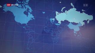 Video «Post auf Abwegen, Novartis und Big Data, Picasso auf Reisen» abspielen