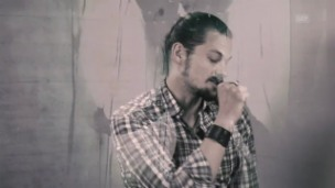 Video «Patrick Stöpper als Sänger?» abspielen