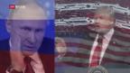 Video «FOKUS: G20-Gipfel – Trump trifft Putin» abspielen