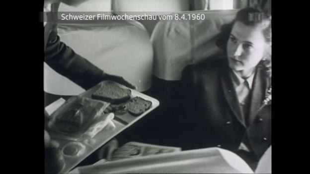 Video «Vom 8.4.1960» abspielen