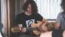 Laschar ir video «Unplugged en la rulotta - Kaufmann cun Norwegischi Chrona»