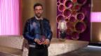 Video ««G&G» verführt mit Artisten und Chansonniers» abspielen