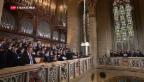 Video «500 Jahre Reformation» abspielen