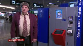 Video « Burri über SBB-Billetautomaten» abspielen