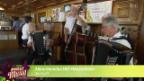 Video «Akkordeonduo Näf-Häusermann» abspielen