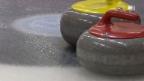 Video «Wischen beim Curling – was bringt's ?» abspielen