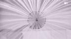 Video «Duschbrausen: Sparen und geniessen» abspielen