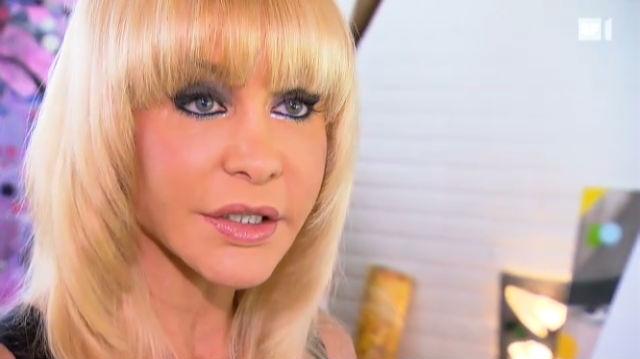 Grüezi Dolly Buster Tv Play Srf