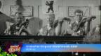 Video «Urnäscher Original-Streichmusik Alder» abspielen