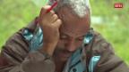 Laschar ir video «Ils novs vischins da Laax (2. part)»