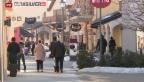Video «Sonntagsverkauf erlaubt» abspielen