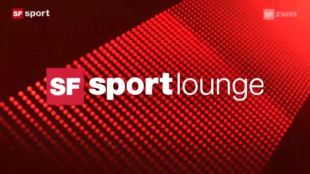 Video ««sportlounge» vom 19.12.2012» abspielen