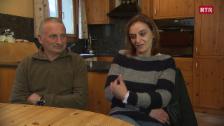 Laschar ir video «Barbara Salis sa regorda da las persunas sparidas»