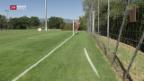 Video «Genfer Schiedsrichter streiken» abspielen