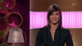 Video ««Glanz & Gloria» mit Fotolegenden und Musik-Ikonen» abspielen
