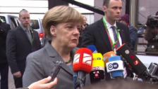 Video ««Deutschland ist zu Kompromissen bereit»» abspielen