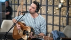 Video «Nick Mellow live in der Glasbox: «Arrows Fly»» abspielen
