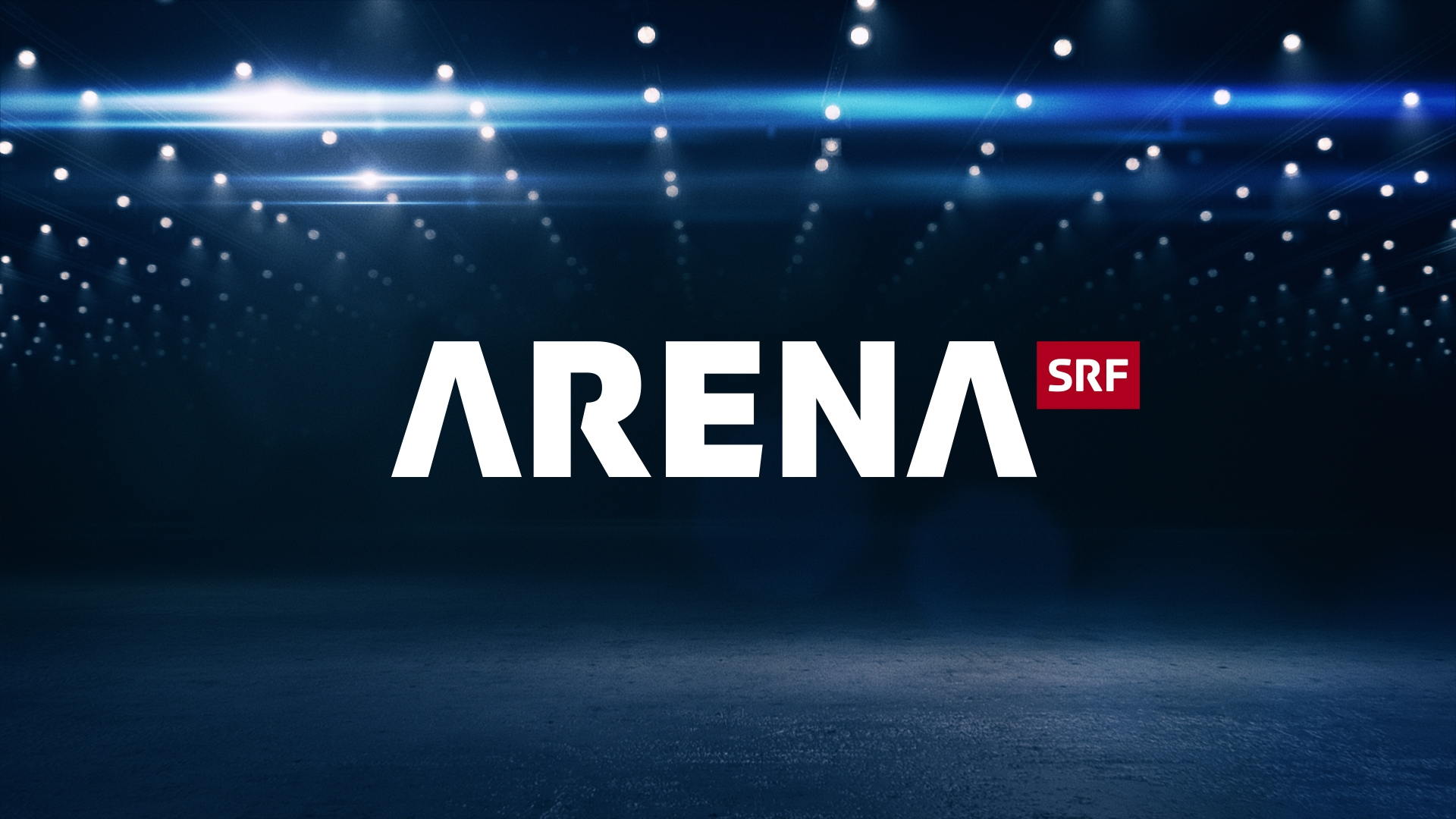 Sendungen A-Z - TV - Play SRF