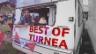 Laschar ir video «Best of Turnea da festivals!»