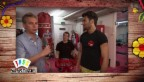 Video «Vorschau auf den 750.«Samschtig-Jass»» abspielen