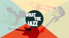Laschar ir video «What the Jazz...? – La ghitarra»
