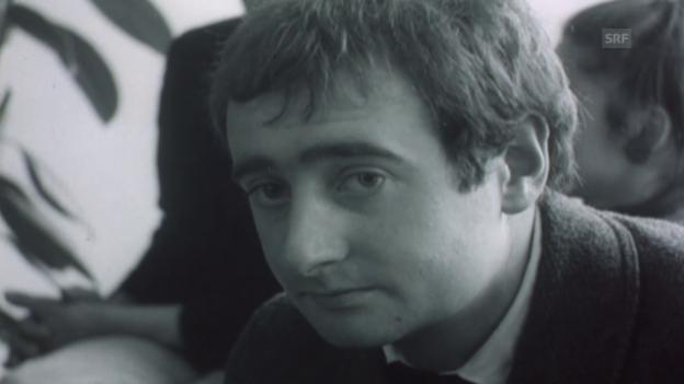 Video «1966» abspielen