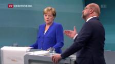 Link öffnet eine Lightbox. Video Deutschland wählt abspielen