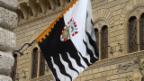 Video «Italien: Marode Banken gefährden Europa» abspielen