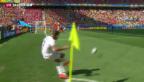 Video «Fussball-WM live» abspielen