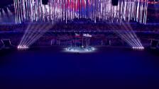 Video «Pyeongchang stellt sich vor» abspielen