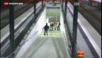 Video «Urteil gegen Schläger von Kreuzlingen aufgehoben» abspielen
