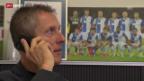 Video «Fussball: Super League, Grasshoppers, Veroljub Salatic» abspielen
