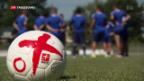 Video «Arbeitslose Fussballer» abspielen