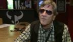 Video «Polo National: Der Mundartsänger startet seine letzte Tournee» abspielen